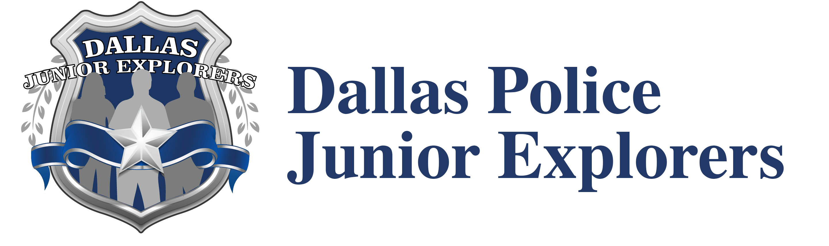 Dallas Junior Explorers